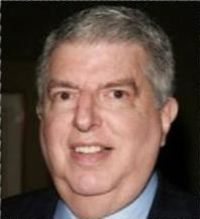 Enterrement : Marvin HAMLISCH 2 juin 1944 - 6 août 2012