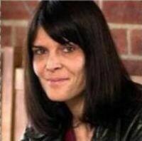 Eve COURNOYER   1969 - 12 août 2012