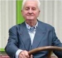 Carnet : Paul BERLIET 5 octobre 1918 - 7 août 2012