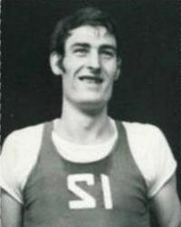 Roger DUQUESNOY 3 mars 1948 - 13 août 2012