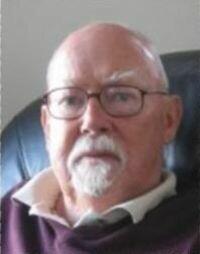 Harry HARRISON 12 mars 1925 - 15 août 2012