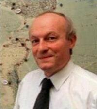 Denis BRULET   1951 - 14 août 2012