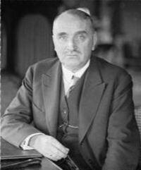 Michel AUDIARD 15 mai 1920 - 28 juillet 1985