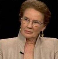 Martine FRANCK 2 avril 1938 - 17 août 2012