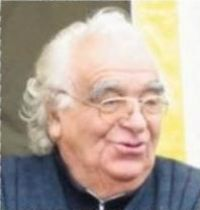 Inhumation : Maurice ANDRÉ 21 mai 1933 - 25 février 2012