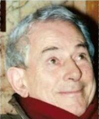 Décès : Jacques DUBY 7 mai 1922 - 15 février 2012