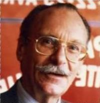 Jean-Jacques BRICAIRE   1921 - 14 février 2012