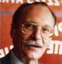 Disparition : Jean-Jacques BRICAIRE   1921 - 14 février 2012