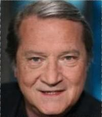 Christian BLACHAS 16 juin 1946 - 5 février 2012