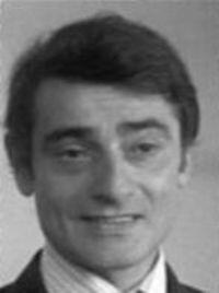 Paul CLAUDEL 6 août 1868 - 23 février 1955