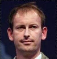 Gilles JACQUIER 25 octobre 1968 - 11 janvier 2012