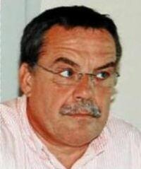 Jean-Paul MOISAN   1957 - 17 août 2012