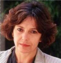 Disparition : Catherine LÉPRONT  juin 1951 - 19 août 2012