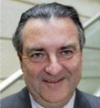 Patrick RICARD 12 mai 1945 - 17 août 2012