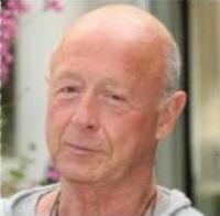 Obsèque : Tony SCOTT 21 juillet 1944 - 19 août 2012