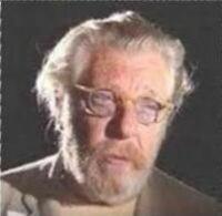 Mort : Charles MATTON 13 septembre 1931 - 19 novembre 2008
