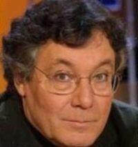 Yann de L'ÉCOTAIS 14 novembre 1940 - 23 octobre 2008
