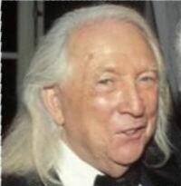 Enterrement : Ted LAPIDUS 23 juin 1929 - 29 décembre 2008