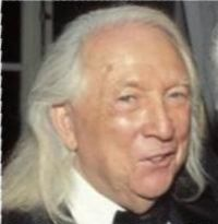 Ted LAPIDUS 23 juin 1929 - 29 décembre 2008