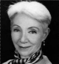 Inhumation : Rosella HIGTOWER 30 janvier 1920 - 4 novembre 2008