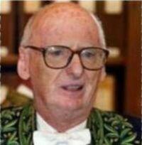 Décès : Serge NIGG 6 juin 1924 - 12 novembre 2008