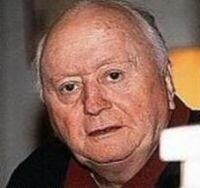 Obsèque : Charles le QUINTREC 14 mars 1926 - 14 novembre 2008