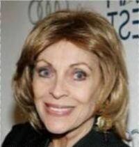 Véronique PECK   1932 - 17 août 2012