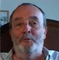 Michel MODO 30 mars 1937 - 25 septembre 2008