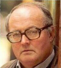 Disparition : Pierre-André BOUTANG   1937 - 20 août 2008