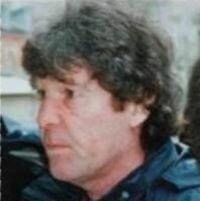 Mort : Robert PINTENAT 1 mai 1948 - 22 août 2008