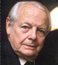 Décès : Alain GRIOTTERAY 15 octobre 1922 - 30 août 2008