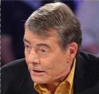 Michel VASTEL 20 mai 1940 - 28 août 2008