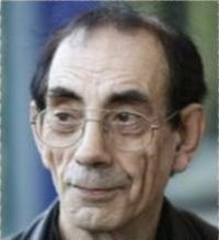 Lucien LÉGER 30 mars 1937 -  juillet 2008