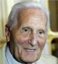 Pierre BERÈS 18 juin 1913 - 28 juillet 2008