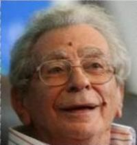 Inhumation : Youssef CHAHINE 25 janvier 1926 - 27 juillet 2008