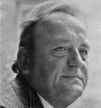 Jacques-Francis ROLLAND 26 juillet 1922 - 4 juin 2008
