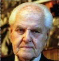 Obsèques : Jean DELANNOY 12 janvier 1908 - 18 juin 2008
