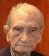 Carnet : Albert COSSERY 3 novembre 1913 - 22 juin 2008