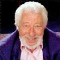 Enterrement : Raymond LEFÈVRE 20 novembre 1929 - 27 juin 2008