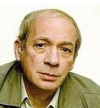 Mort : Frédéric H. FAJARDIE 28 août 1947 - 1 mai 2008