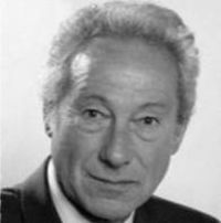 Obsèque : Lucien JEUNNESSE 24 août 1924 - 4 mai 2008