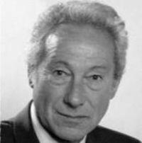 Lucien JEUNNESSE 24 août 1924 - 4 mai 2008