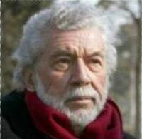 Enterrement : Alain ROBBE-GRILLET 18 août 1922 - 18 février 2008
