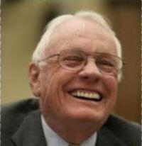 Neil ARMSTRONG 5 août 1930 - 25 août 2012