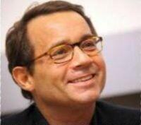 Jean-Luc DELARUE 24 juin 1964 - 24 août 2012