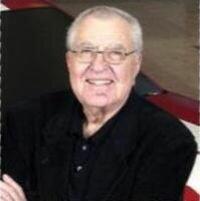 Inhumation : Carroll SHELBY 11 janvier 1923 - 10 mai 2012