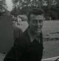 Louison BOBET 12 mars 1925 - 13 mars 1983