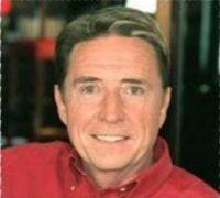 Pascal SEVRAN 16 octobre 1945 - 9 mai 2008