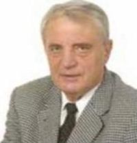 Mort : Christian BERGELIN 15 avril 1945 - 26 mars 2008