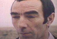 Enterrement : Antoine REDIN 4 septembre 1934 - 27 août 2012